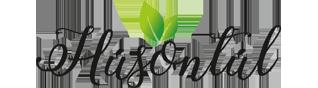 A növényi alapú étrend